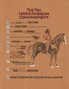 Native American Survival tips that survive the test of time for of years and able to defy every obstacles mother nature tossed at them. The comprehensive resource to teaching you hunting,fishing, fighting, making survival tools, medical healings and more. Native American Prayers, Native American Spirituality, Native American Cherokee, Native American Symbols, Native American History, American Indians, Native American Religion, Cherokee Indians, American Indian Quotes