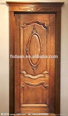 Latest South Indian Front Door Designs , Find Complete Details About Latest  South Indian Front Door Designs,South Indian Front Door Designs,Wooden Doors  ...