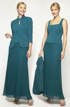 Plus Size Peacock Evening Dress -- Size:20 Color:Peacock Alex Evenings,http://www.amazon.com/dp/B00CMPMX42/ref=cm_sw_r_pi_dp_MTl1rb0MWVAP4Y7R