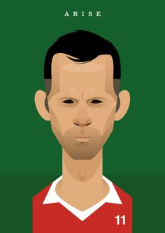 stanley chow giggs - Google Search