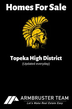 23 Best #TopCity images in 2019 | Topeka kansas, State of