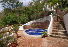 VRBO.com #503660 - First Choice Inside Pelican Eyes Resort  - Private Plunge Pool - Privately Owned
