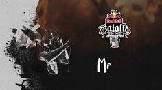 HL vs Jony Beltrán (Octavos) – Red Bull Batalla de los Gallos 2016 México. Final Nacional -  HL vs Jony Beltrán (Octavos) – Red Bull Batalla de los Gallos 2016 México. Final Nacional - http://batallasderap.net/hl-vs-jony-beltran-octavos-red-bull-batalla-de-los-gallos-2016-mexico-final-nacional/  #rap #hiphop #freestyle