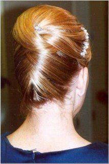 Wedding, Hair, Updo- Save 50% - 90% on Special Deals. http://www.ilovesavingcash.com
