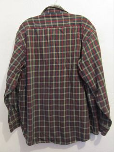 low priced a16b8 c0187 Marked Down 30%A Men sVintage 90 sGreenRed ...