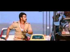 Bostaço: Bizarras cenas de luta de Bollywood