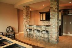 Boral Cultured Stone Pheasant Alpine Pro-Fit Ledgestone