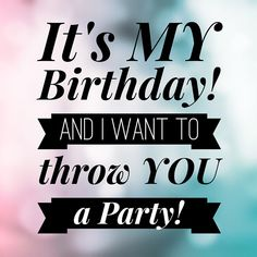 """""""Book a #Jamberry party with me to start on March 29th (my #birthday) and I'll gift you a free mini heater or new nail care product! http://j.mp/bdayhost"""""""
