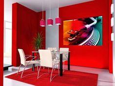 http://interioresdecasasmodernas.com/colores-para-decorar-comedores-modernos/
