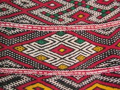 The Lovely of moroccan fabric for Home Ornament - Decorating Ideas, Moroccan Fabric, Moroccan Theme, Indian Fabric, Moroccan Design, Tile Patterns, Fabric Patterns, Fabric Decor, Fabric Design, Fabric Ceiling