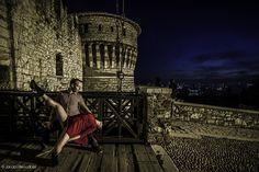 #dancersareus #dance #contemporarydance #ballet #balletboys #photography #shooting #brescia #castello