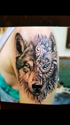 gorgeous! I would get it maybe it red to match my pretty husky