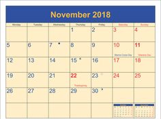 check out december 2018 calendar with holidays usa uk canada philippines malaysia nz sa australia germany india blank december 2018 holidays calendar