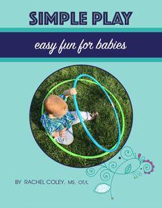 baby play activities fun for babies