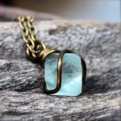 INSPIRA DNIA: kamienie szlachetne