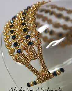 MC Handmade Jewelry and more