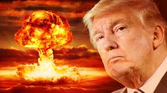 Corker Tries To Block Trumps Nuclear Power http://theprophecy.blog/2017/11/10/corker-tries-to-block-trumps-nuclear-power