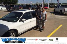 #HappyBirthday to Loretta from Danny Bledsoe at Waxahachie Dodge Chrysler Jeep!  https://deliverymaxx.com/DealerReviews.aspx?DealerCode=F068  #HappyBirthday #WaxahachieDodgeChryslerJeep
