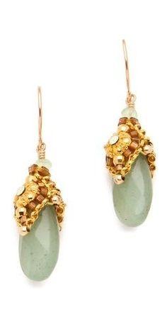 migues ases #earrings #jewelry $87 (reg 125!)