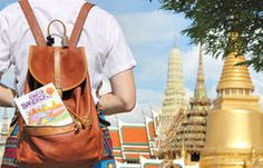 Nancy Chandler Bangkok Maps, unique guides of the city. Bangkok Shopping, Bangkok Hotel, Bangkok Travel, Thailand Travel, Bangkok Thailand, Vegetarian Festival, Premier Pools, Travel Maps, Best Player