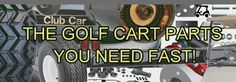 Club Car Golf Cart Parts from Blockbuster Golf Cars, Inc.  We have thousands of Club Car Golf Cart parts available to buy on our website, combined with the experience and expertise to help you find the right parts for your golf cart, we are confident you will find everything you need like Club Car Accelerator Parts, Club Car Accessories, Trojan and Crown Battery, Club Car Golf Carts Drive Belts & Starter Belts and almost everything.  Blockbuster Golf Cars Inc 1870 NW 54th Ave Margate, FL…