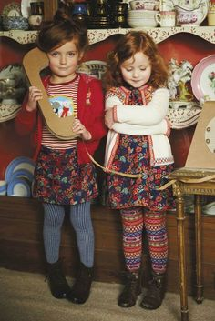 Autumn winter 2013 now in store and online at yourchildrenswardrobe.com