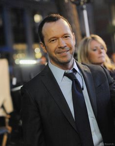 49c00f6d4772ddf8e634337338dc8f57 donnie wahlberg blue bloods will estes & donnie wahlberg from blue bloods, love that show