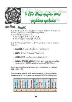 μαθηματικά ε΄ δημοτικού α΄τεύχος