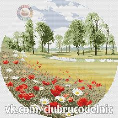 VK is the largest European social network with more than 100 million active users. Cross Stitch Sea, Cross Stitch Cushion, Cross Stitch Alphabet, Cross Stitch Flowers, Cross Stitch Charts, Modern Cross Stitch Patterns, Counted Cross Stitch Patterns, Cross Stitch Designs, Cross Stitch Embroidery