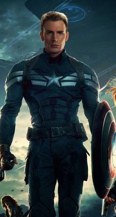 Captain America Pictures, Captain America Poster, Captain America Costume, Captain America Wallpaper, Marvel Captain America, Marvel Dc Comics, Marvel Heroes, Marvel Avengers, Capitan America Chris Evans