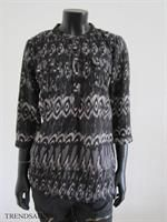 Ofelia tøj   Fed skjorte fra Ofelia.