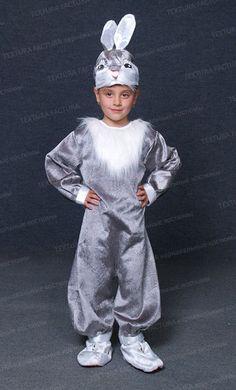 Карнавальные костюмы для детей. НОВЫЕ! Рост от 86 до 152! Цены от 900 р. Diy For Kids, Normcore, Costumes, Halloween, Baby, Fashion, Mardi Gras, Sheep, Kids Costumes Boys