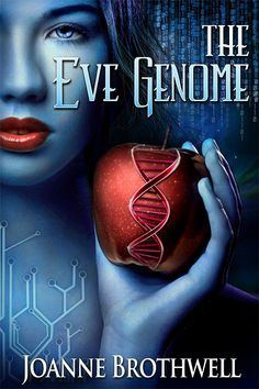 Free must-read ebooks for Kindle and Free Kindle Reading Apps (Nov 2013 - wk The Eve Gene, Beautiful Book Covers, Book Cover Art, Narcissistic Abuse, Free Kindle Books, The Book, My Books, Reading, Horror