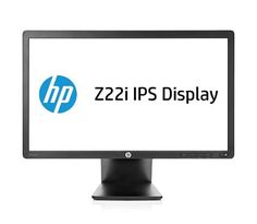 "HP Z22i - Monitor (546.1 mm (21.5 ""), 8 ms, 250 cd / m², Negro, 0 - 360 °, -5 - 30 °) , color: Black B00E7O0FPA - http://www.comprartabletas.es/hp-z22i-monitor-546-1-mm-21-5-8-ms-250-cd-m%c2%b2-negro-0-360-5-30-color-black-b00e7o0fpa.html"