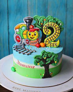 """Выходные начинаются весело, в 7 утра подъем """" мама, вставай!!!""""😂🙄 сегодня мама-робот🤖 Прянички от @mariyalipp  #ryki_mastera #veraessen #entrenafesta #desserts #dessert #food #foods #foodporn #instafood #sweet #sweets #mmm #foodgasm #delicious #foodforfoodies #sweettooth #chocolate #facsantos #cake #cakeideas #cakes #encontrandoideias #cakedecorating #cakedesign #cakestagram #cakeporm  #торт #тортназаказбалашиха #тортназаказмосква #тортбезмастики"""