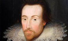 """"""" Ma tu chi sei che avanzando nel buio della notte inciampi nei miei più segreti pensieri? """" -William Shakespeare -"""