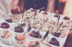 Alles Gute Neuroth! Impressionen vom80. Jubiläum Catering, Candles, Cake, Desserts, Food, Birthday, Tailgate Desserts, Deserts, Catering Business