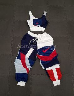 Cute Nike Outfits, Baddie Outfits Casual, Cute Lazy Outfits, Swag Outfits For Girls, Teenage Girl Outfits, Girls Fashion Clothes, Teenager Outfits, Teen Fashion Outfits, Retro Outfits
