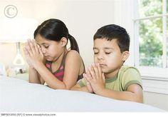 Precious Children, Image Photography, Royalty Free Photos, Christian Prayers, Stock Photos, Teaching, Siblings, Google, Kids