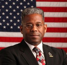 """""""No one talked about the fact that in this year under the Obama administration you've seen the highest casualties in Afghanistan. And the fact that it took him almost 90 days to figure out what his strategy is going to be was absolutely appalling."""" - Allen West, former Lt. Col. in the Army, now serving as representative for Florida's 22nd congressional district.    For those of you who don't know, Col. West was the one made to leave his command when he saved his troops from an ambush by…"""