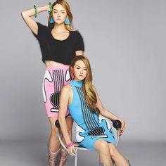 JEREMY SCOTT https://www.fashion.net/jeremy-scott #itsjeremyscott #fashionnet #mode #moda #style #model #designers