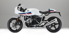 Motor BMW Terbaru Indonesia 2017 Rilis Sebentar Lagi