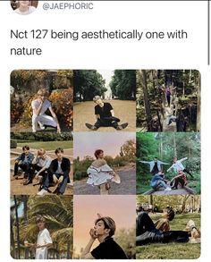 Ten Chittaphon, Nct Life, Funny Kpop Memes, Boys Like, Na Jaemin, Girl Day, Taeyong, Jaehyun, Nct Dream