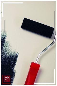 Πως θα κάνετε το σπίτι σας, να μην μυρίζει μπογιά! Symbols, Letters, Tips, Icons, Fonts, Letter
