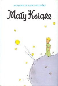 Reissue, which includes the original illustrations drawn by Saint-Exupery. The Little Prince tells the story of a pilot who makes a forced landing . Best Books To Read, Great Books, Helsinki, St Exupery, Finnish Language, Reading Stories, Reading Aloud, The Little Prince, Air France