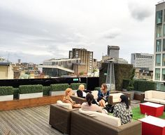 """""""Fantastic evening at our client event last night. So lovely to see so many faces! #Penthouse #clientevent #rooftop #venue #eventprofs #events #lastnight #drinks #BBQ #london #InspVenuesLoves"""" by @inspvenues (inspvenues). • • What do you think about this one? @aclassicpartyrental @adelolatextil @adroitsoundent @aemexhibitions,@aes_nyc @affinitinyc @agency_be @aislehireitltd,@akbridalinspiration @akjohnstongroup @aklassapart @alanrowlette,@alchemyliveldn @aleashag @aliciamhansen…"""