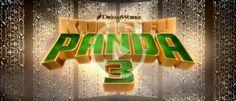 (senza limiti) Kung Fu Panda 3 streaming ita