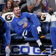 Dallas Mavericks, Basket, Magic, Mood, Sports, Hs Sports, Sport