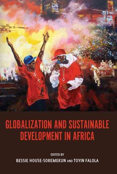 Globalization and Sustainable Development in Africa