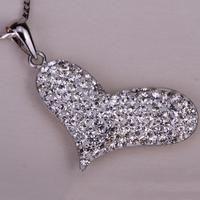 Products | Women - Necklace | SATTAJ USA